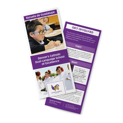 EdG_brochure