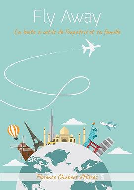 flyaway-01.jpg
