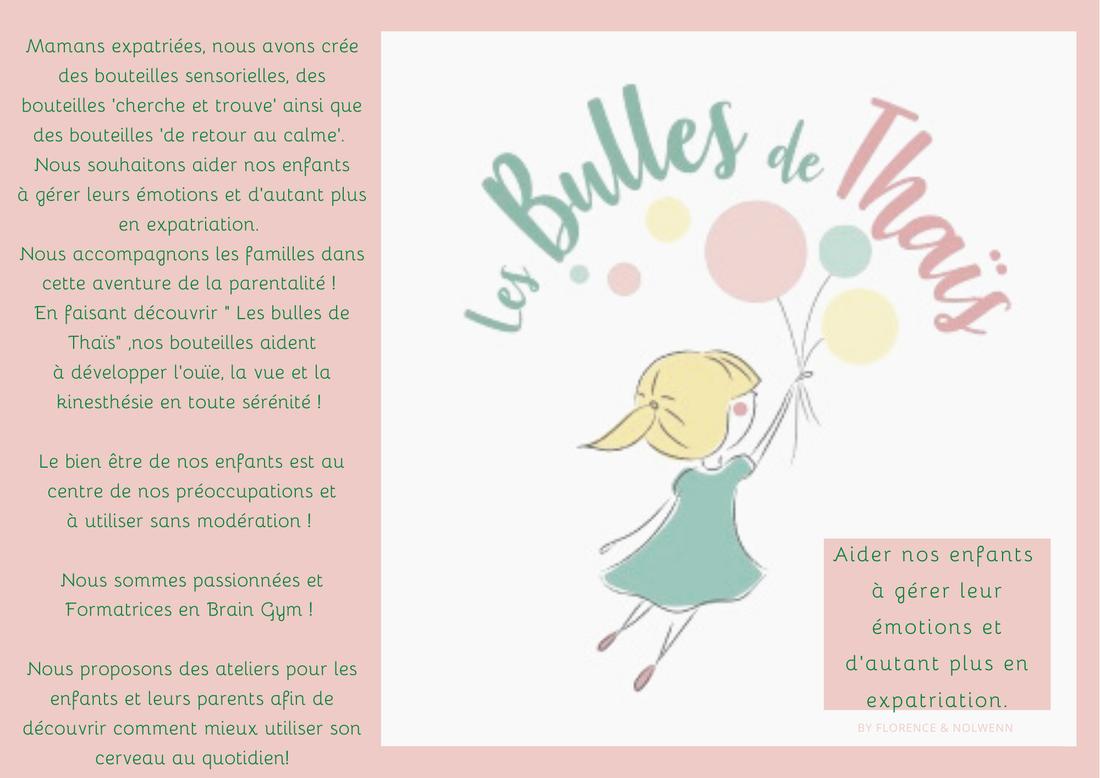 les-bulles-de-thais-sensory-bottles-8_1_