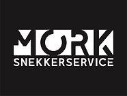 MorkSnekkerService
