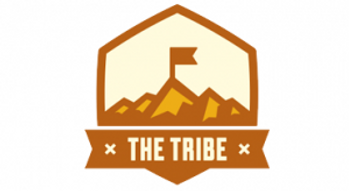 thetribehome-300x164-300x164.png
