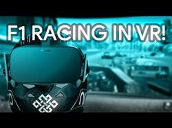 F1 Racing in VR.jpg