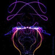 vr-Chakra_Butterfly_Mask_(2)_04-overview.jpg