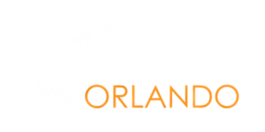Virtual Reality Rentals in Orlando