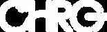 CHRG Logo White.png