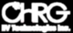 CHRG Logo.png