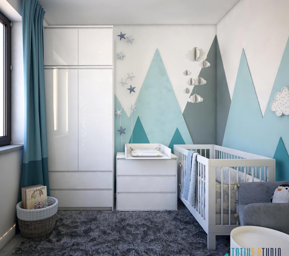 pokoj dziecka (4).jpg