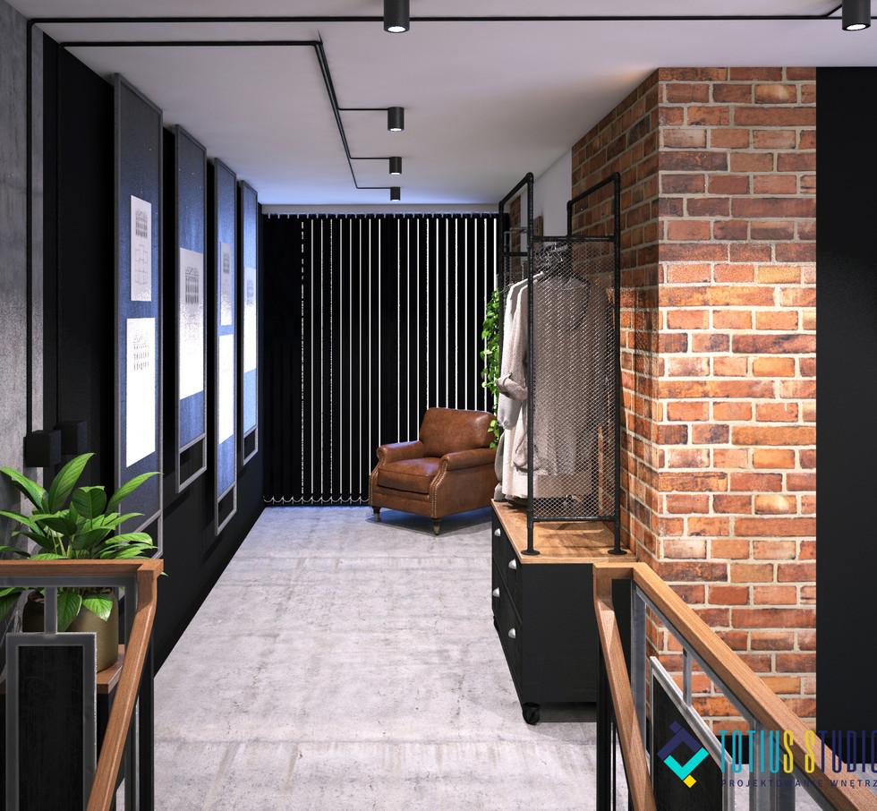 piętro biuro (6).jpg
