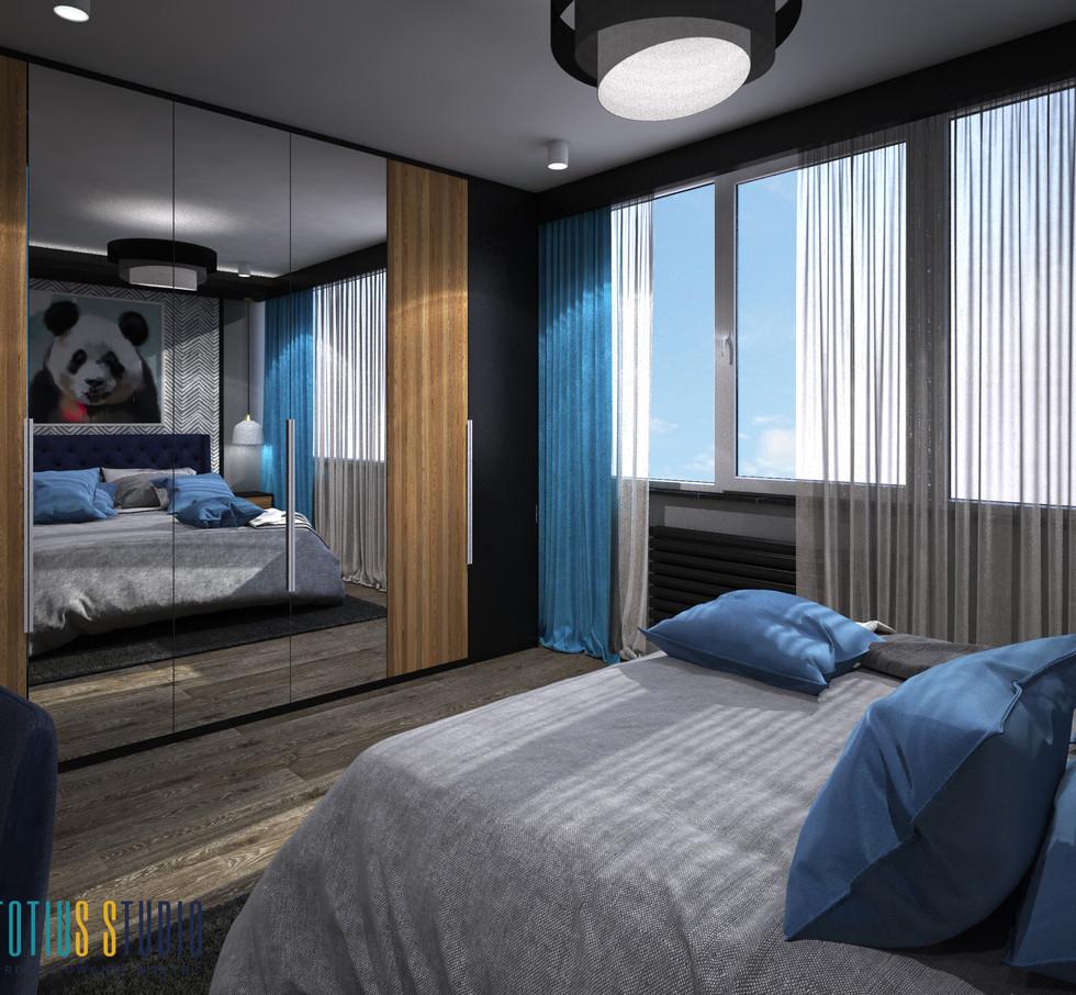 sypialnia (4).jpg