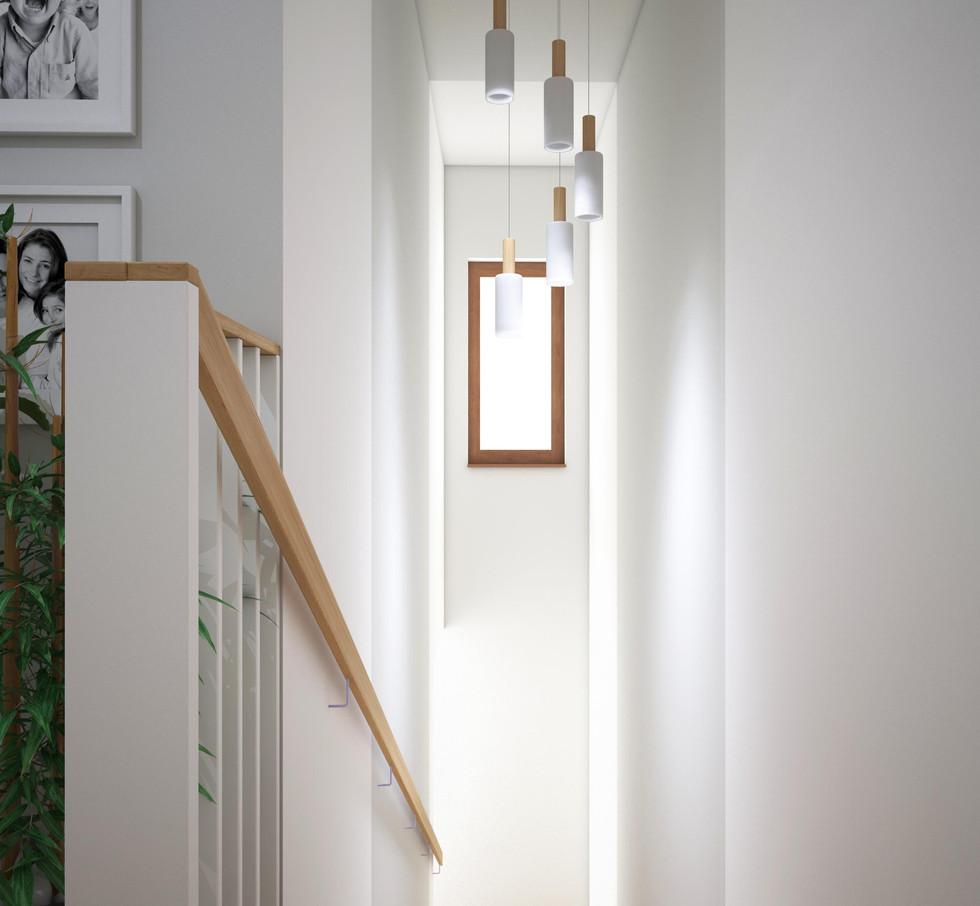schody (1).jpg