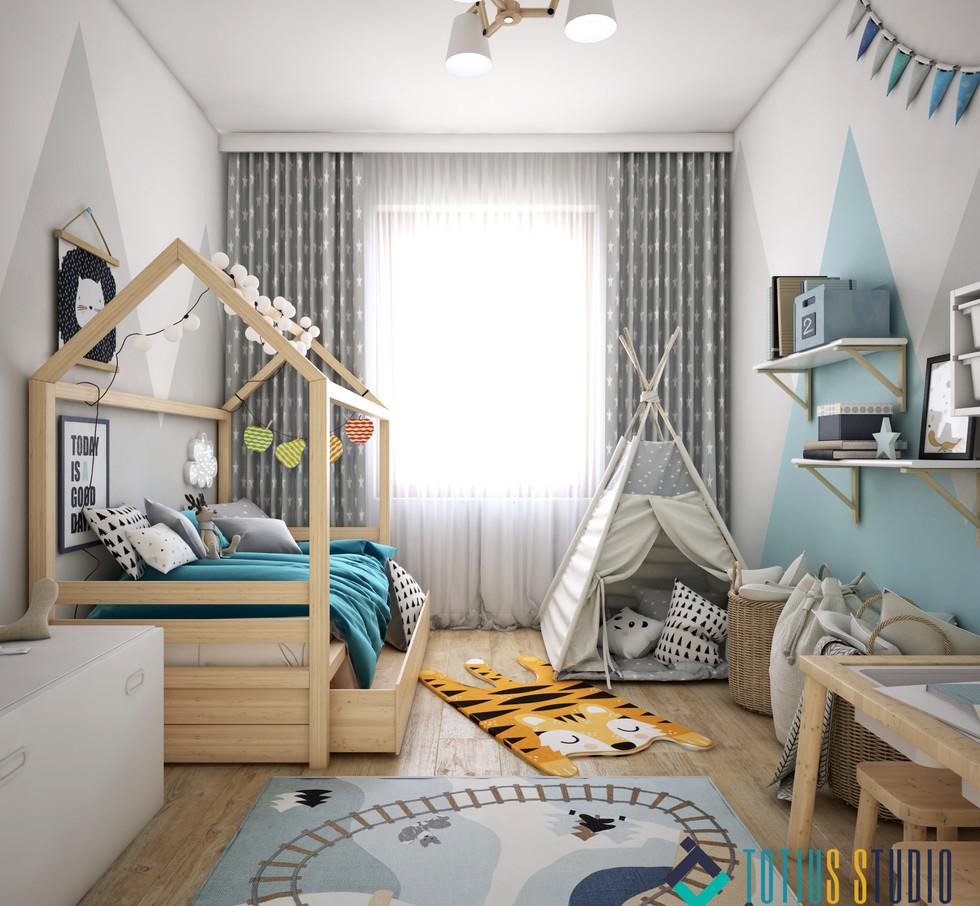 pokój synka (3).jpg