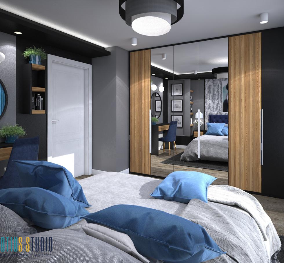sypialnia (3).jpg