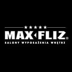 Max-Fliz-logo2