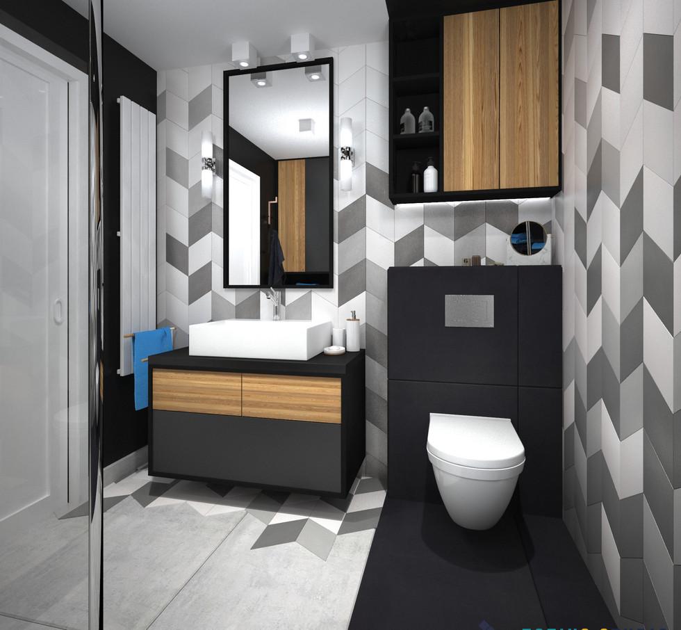 łazienka (5).jpg