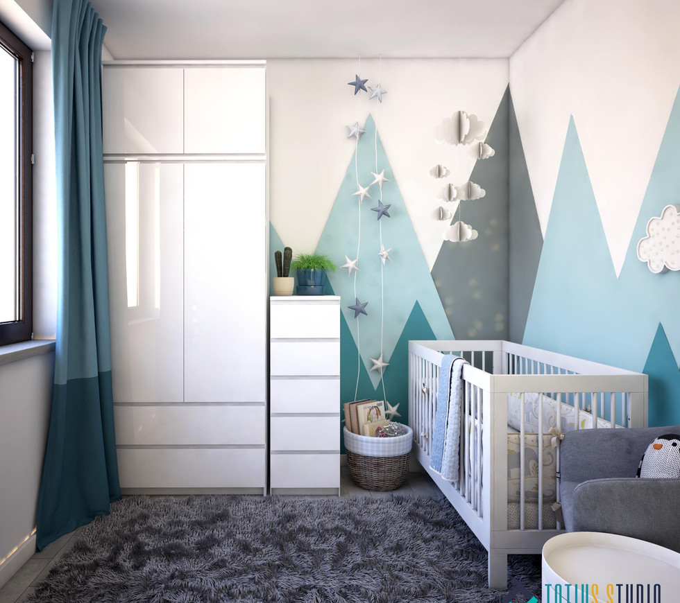 pokoj dziecka (3).jpg