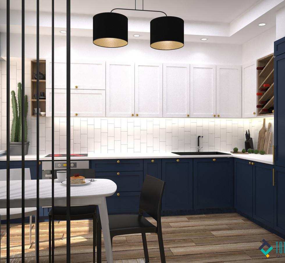 kuchnia (2).jpg