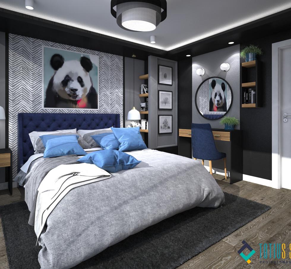 sypialnia (2).jpg