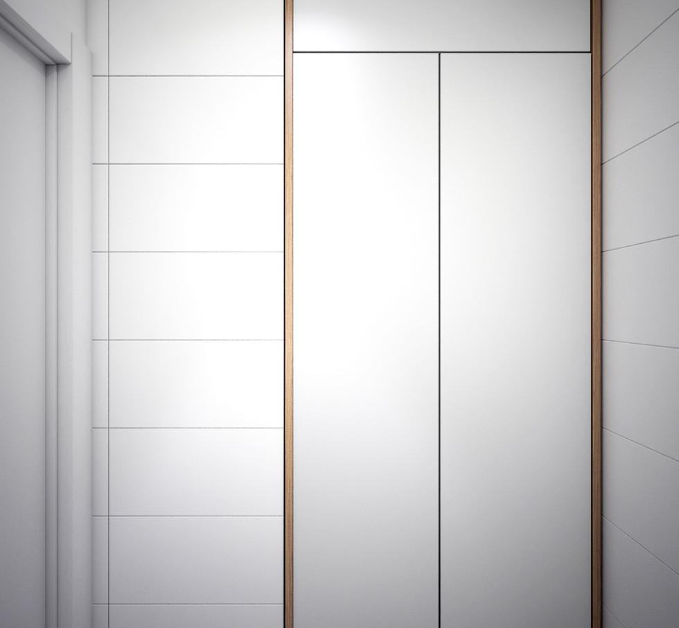łazienka parter (2).jpg