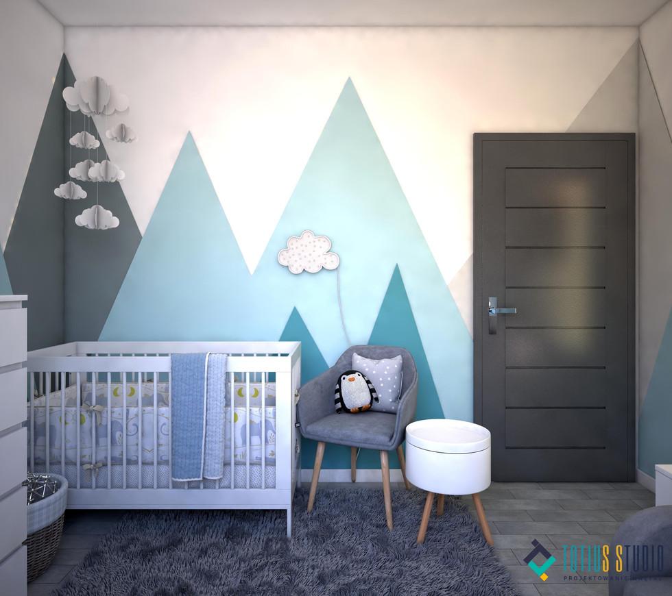pokoj dziecka (1).jpg