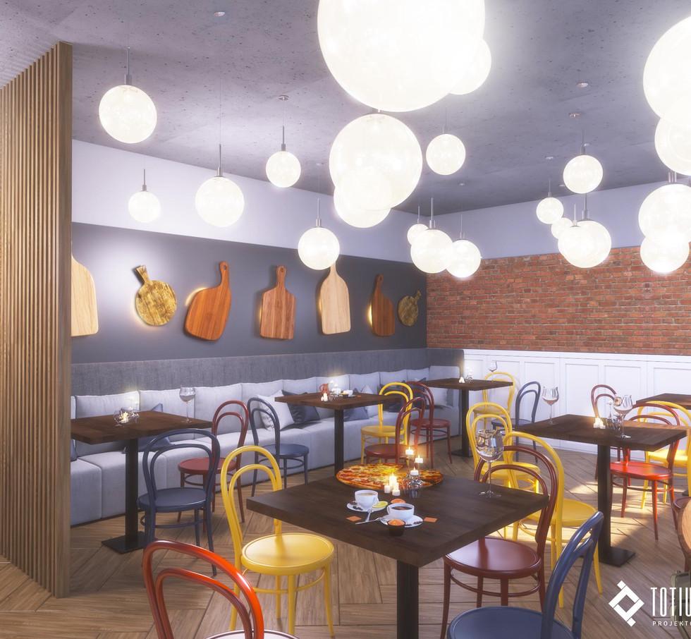 pizzeria (1).jpg