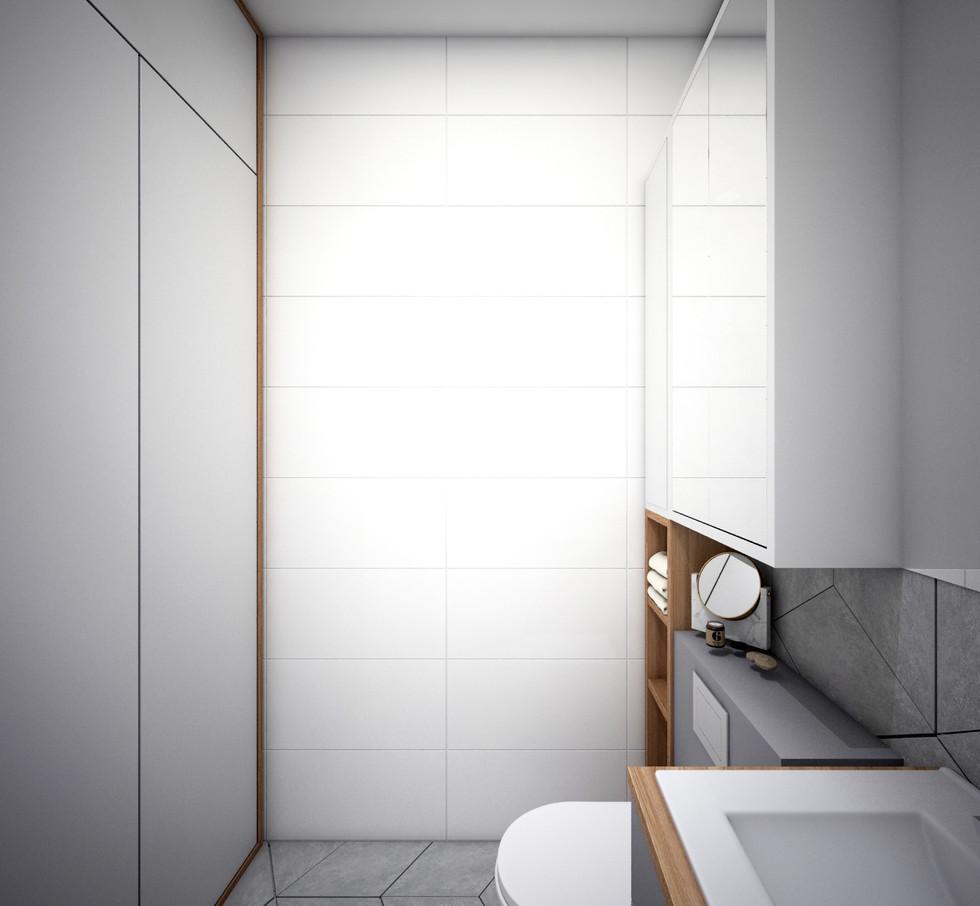 łazienka parter (3).jpg