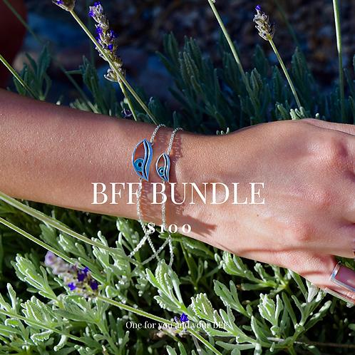 BFF Bundle