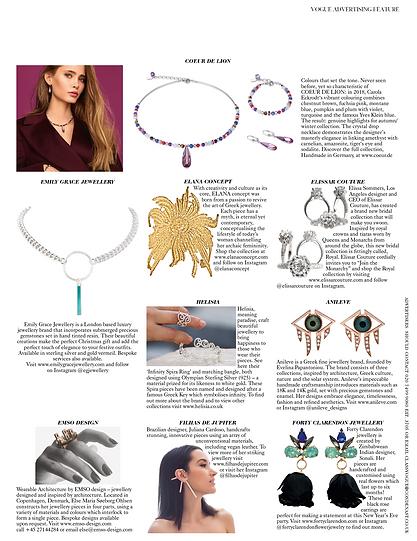 203 - Jewellery Designer Profile.png
