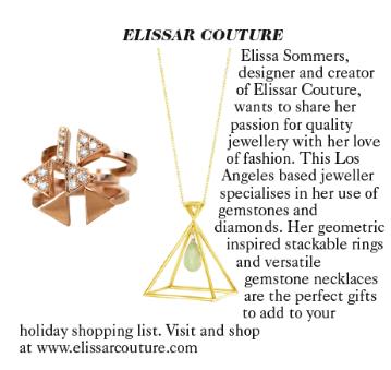 312 Jewellery Designer Profile_edited.pn