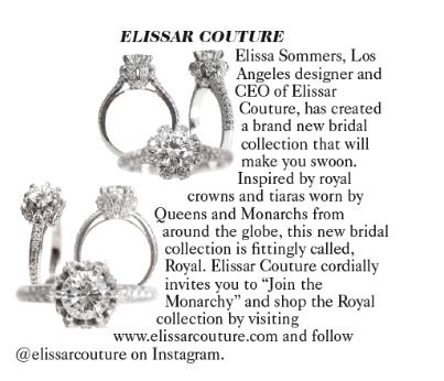 203 - Jewellery Designer Profile_edited.