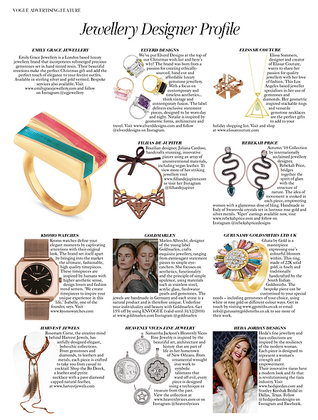 312 Jewellery Designer Profile.png