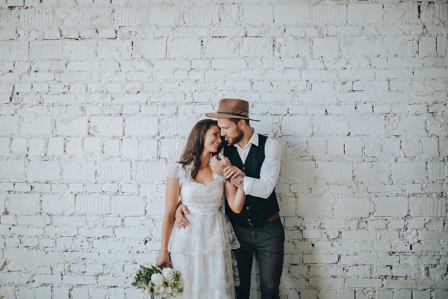 Couples Photographer Limerick