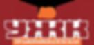 АО-logotip.png