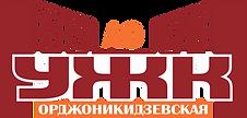 Управляющая компания орджоникидзевская официальный сайт помощь в создании сайта за деньги