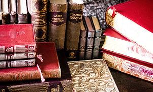 book-stack-bookcase-books-207667.jpg