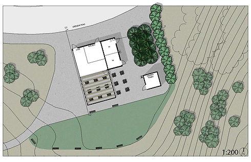 crescent rd plan view final.jpg