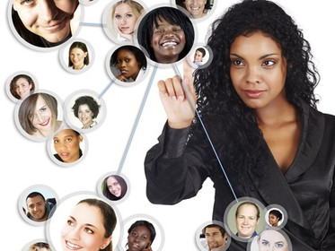7 stratégies de réseautage