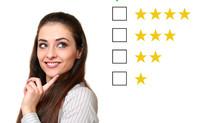 5 signaux à surveiller pour éviter l'échec