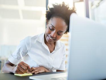 7 questions avant de prendre une décision professionnelle