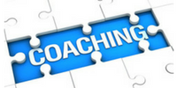 Comment faire approuver sa demande de coach au gouvernement du Canada