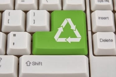 Faire des choix de carrière écologiques