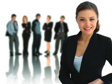 Créer un effet WOW lors de votre intégration au travail!