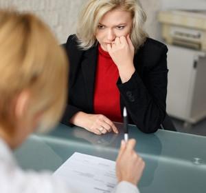 Les 5 erreurs les plus coûteuses en entrevue