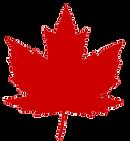 Fonction publique fédérale du Canada