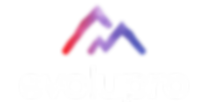 logo_evolupro_rgb_reverse.png