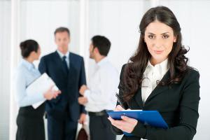 5 trucs à faire après une entrevue