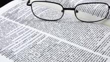 Lexique des 7 concepts en transition de carrière