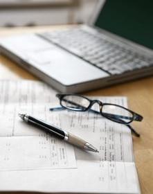 3 types de plans pour gérer votre carrière