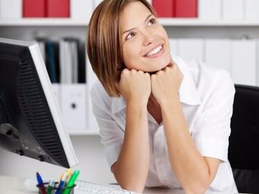 Comment réaliser un rêve dans votre emploi actuel?