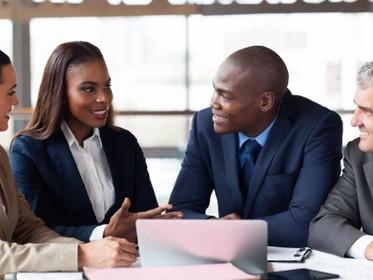 Comment réussir une entrevue de groupe
