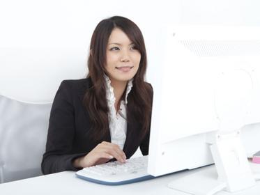 3 stratégies pour tirer le maximum de votre évaluation de rendement